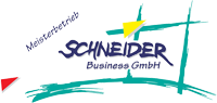 Schneider Business GmbH