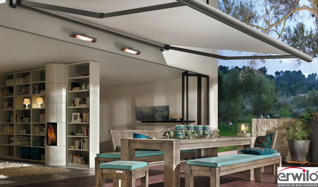 sonnenschutz fenster au en holz sauna im garten selber. Black Bedroom Furniture Sets. Home Design Ideas
