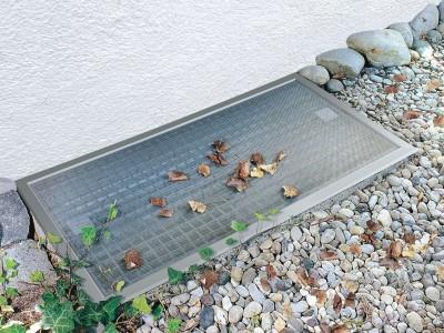 schneider_insektenschutz_lichtschachtabdeckung_02