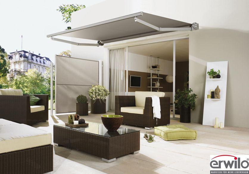 sonnenschutz schneider business gmbh adorf vogtl. Black Bedroom Furniture Sets. Home Design Ideas